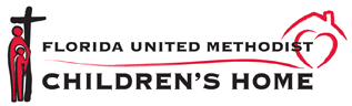 Florida United Methodis Church Logo